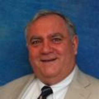 Peter Kelt, MD
