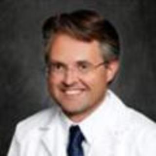 Daniel Hanson, MD