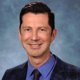 Daniel Monti, MD