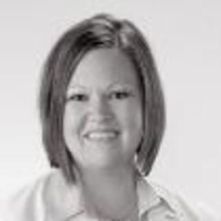 Rebecca Cono, PA