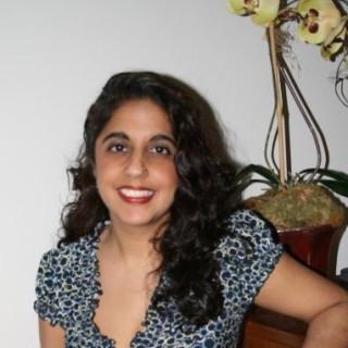 Nina Bhambhani, MD