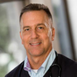 Mark Varga, MD