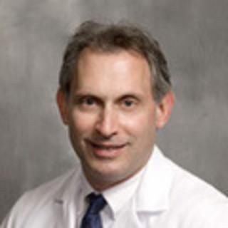 Jay Garten, MD