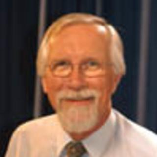 Edward Kasarskis, MD
