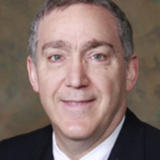David Perim, MD