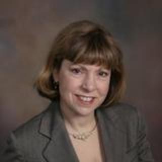 Jennie Muglia, MD