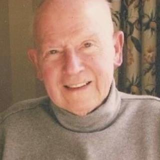 Jerome Litt, MD
