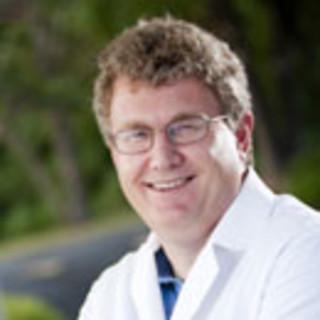 Daniel Weeden, MD