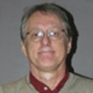 Harold Dyer, DO