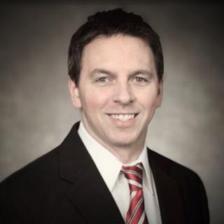 Thomas Van Osdol, MD