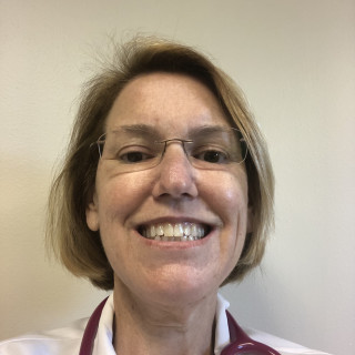 Suzanne Powell, MD