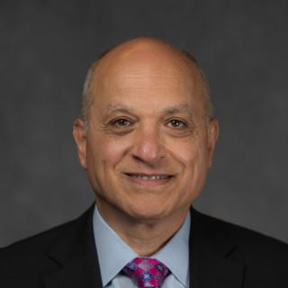 Mahmoud Khalifa, MD