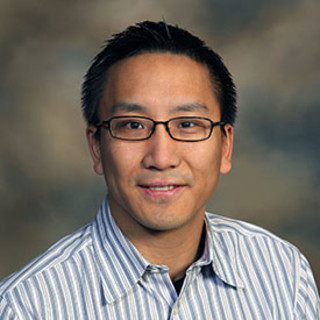 Justin Mao, MD