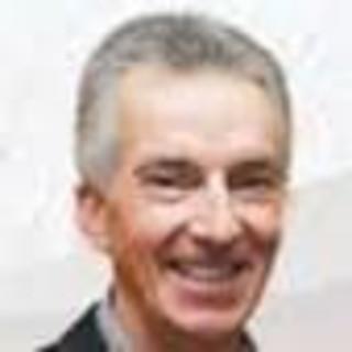 Martin Spahn, MD