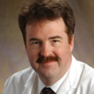 Jeffrey Bellefleur, MD