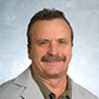 Kenneth Kells, MD