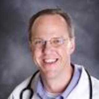 Jeffrey Glass, MD
