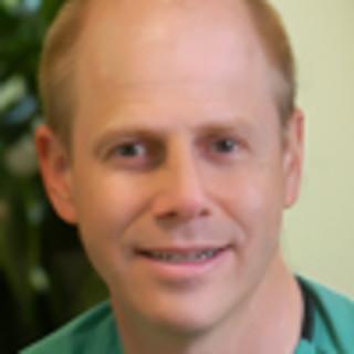 Robert Moesinger, MD