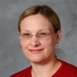 Donna Angell, MD