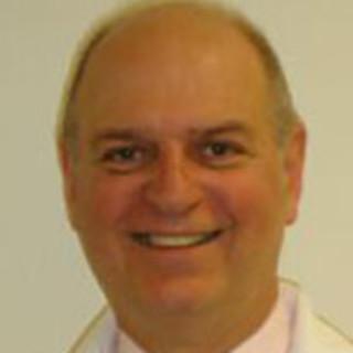 Paul Ruschak, MD