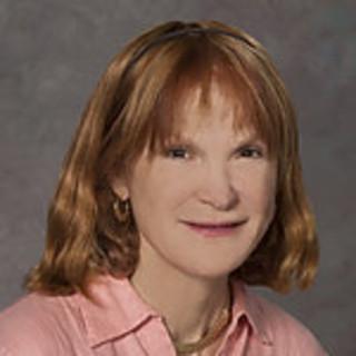 Roslyn Isseroff, MD