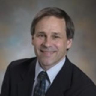 Gary Gehman, MD