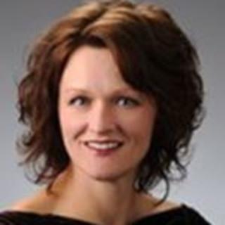 Tiffany (Haddock) Kuehl, MD