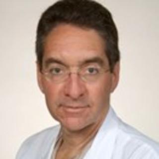 David Feit, MD