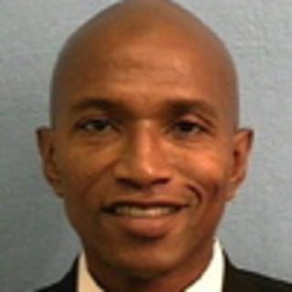 Kenneth Carter, MD