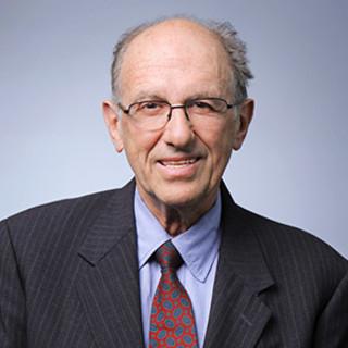 Franco Muggia, MD