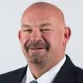 Alan Bybee, PA