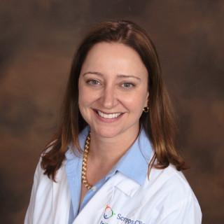 Emily Engel, MD