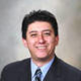 Matthew Hoerth, MD