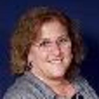 Elaine Rosenwach