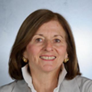 Sylvia Duby, MD