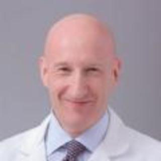 Stefano Ravalli, MD