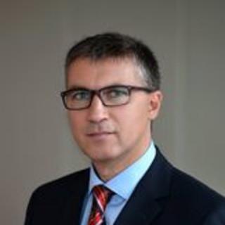 Wolfgang Winkelmayer, MD