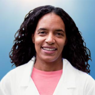 Marlene Valentin, MD