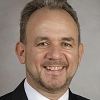 Rodrigo Hasbun, MD