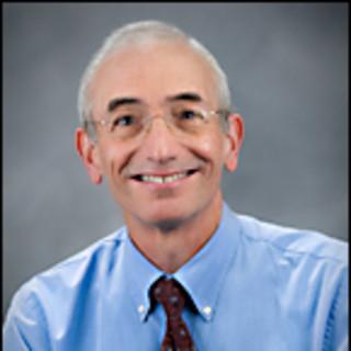 Shawn Chillag, MD