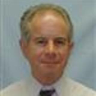 Leonard Dunn, MD
