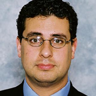 Tamer Yacoub, MD