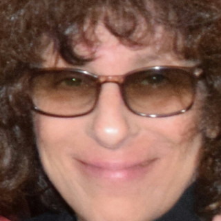 Andrea Lyman, MD
