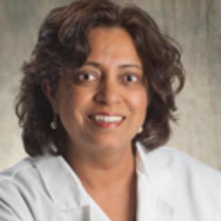 Smita Bijlani, MD