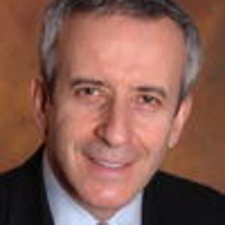 Nathan Mordel, MD