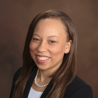 Crystal Seldon, MD