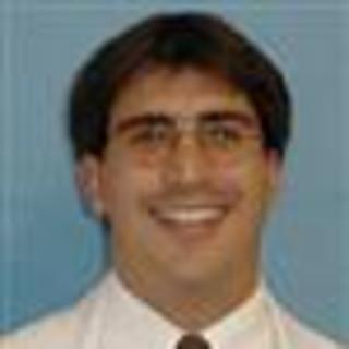 Douglas Mc Fadden, MD
