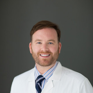 Mark McDonald, MD