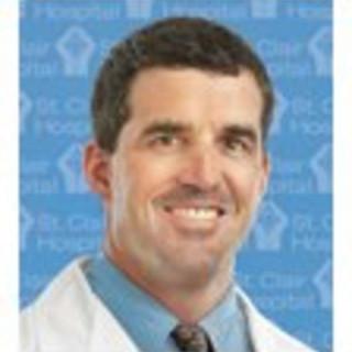 Douglas Mackay, MD