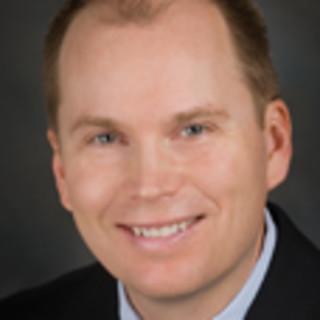 David Grosshans, MD